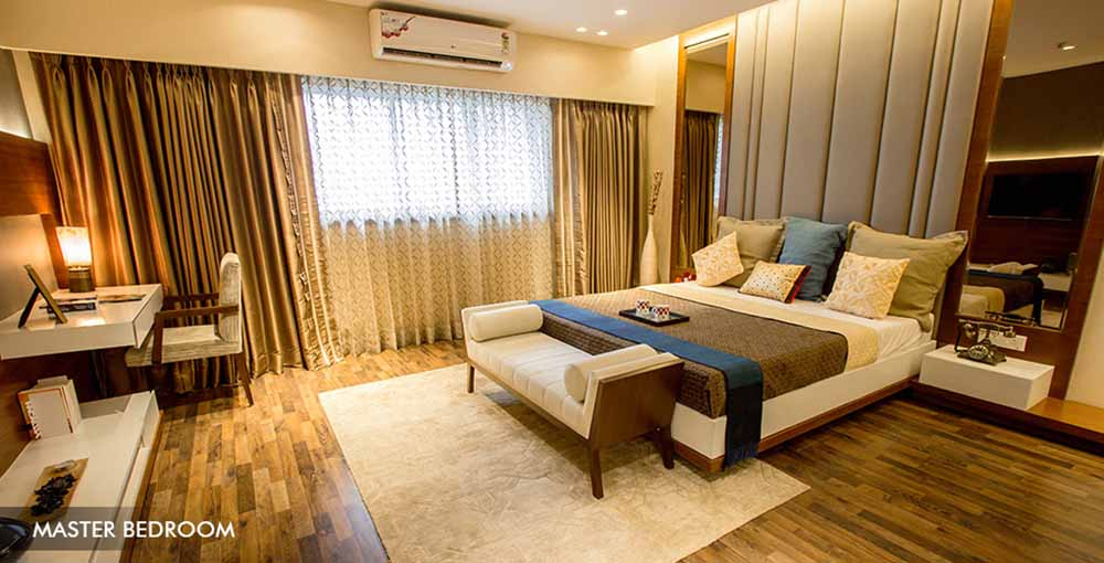 Lodha Meridian Kukatpally Kphb Road Hyderabad Zricks Com
