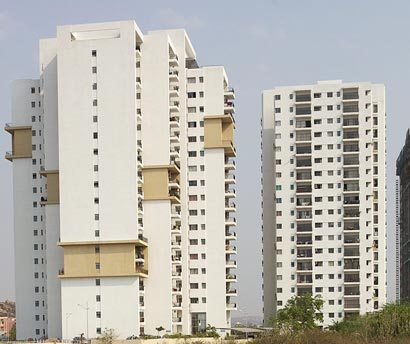 pbel city appa junction jawaharlal nehru road hyderabad