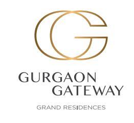 Tata Gurgaon Gateway Logo