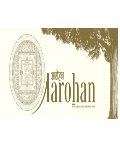 For Sale at Vipul Aarohan Logo
