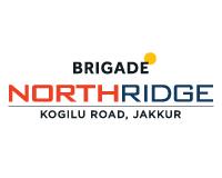 Brigade Northridge Logo