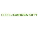 For Sale at Godrej Garden City Logo