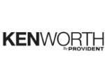 For Sale at Provident Kenworth Logo