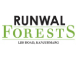 For Sale at Runwal Forests Logo
