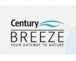 Century Breeze Logo
