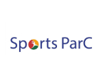 For Sale at Sare Sports Parc Logo