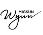 For Sale at Migsun Wynn Logo