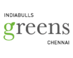 For Sale at Indiabulls Greens Logo