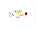 For Sale at Pacifica North Enclave Logo