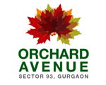 For Sale at Signature Orchard Avenue Logo