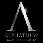 For Sale at Bhutani Alphathum Logo
