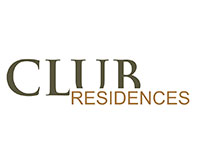 For Sale at AIPL Club Residences Logo