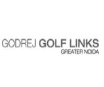 For Sale at Godrej Golf Links Logo