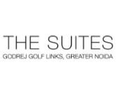 For Sale at Godrej The Suites Logo
