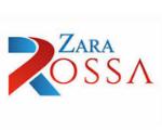 For Sale at Zara Rossa Logo