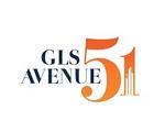 For Sale at GLS Avenue 51 Logo