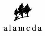 For Sale at DLF Alameda Logo