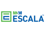 For Sale at M3M Escala Logo