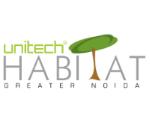 Unitech Habitat Logo