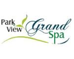 Bestech Park View Grand Spa Logo