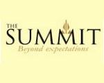For Sale at DLF The Summit Logo