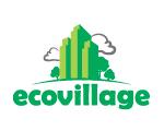 For Sale at Supertech Ecovillage I Logo