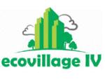 For Sale at Supertech Ecovillage IV Logo