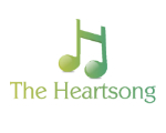 For Sale at Experion The Heartsong Logo