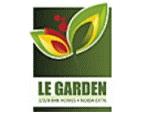 For Sale at Ajnara Le Garden Logo