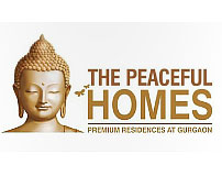 For Sale at AIPL The Peaceful Homes Logo