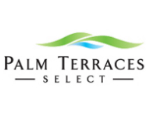 For Sale at Emaar MGF Palm Terraces Select Logo