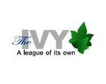 For Sale at Silverglades The IVY Logo