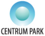 Indiabulls Centrum Park Logo