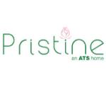 ATS Pristine Logo