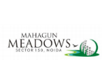 For Sale at Mahagun Meadows Logo