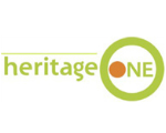 For Sale at Conscient Heritage One Logo