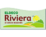 For Sale at Eldeco Riviera Logo