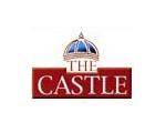 Eldeco The Castle Logo