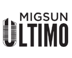 For Sale at Migsun Ultimo Logo