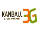 For Sale at Antriksh Kanball 3G Logo