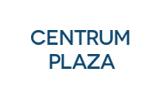 Satya Clarion Centrum Plaza Logo