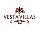 For Sale at Unnati Fortune Vesta Villas Logo