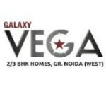For Sale at Galaxy Vega Logo
