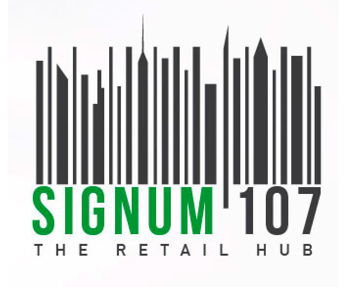 Signature Global Signum 107 Logo