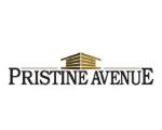 For Sale at Geotech Pristine Avenue Logo