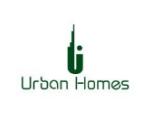 For Sale at Pyramid Urban Homes 67 A Logo