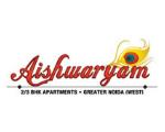 For Sale at Wall Rock Aishwaryam Logo