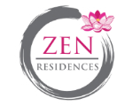 For Sale at AIPL Zen Residences Logo