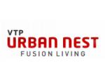 For Sale at VTP Urban Nest Logo