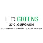 For Sale at ILD Greens Logo